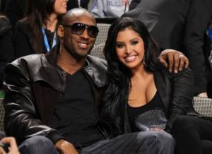 Kobe Bryant: Net Worth| Stats| Draft| Family| Height & Weight