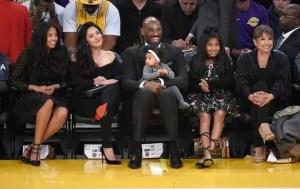 Kobe Bryant: Net Worth| Stats| Draft| Family| Height & Weight