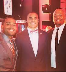 Dak Prescott: Contract| Brother| Salary| College| Party| Qbr