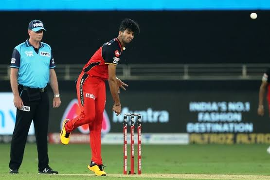 Washington Sundar: Salary| Age| Wife| Cast| Batting