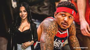 Bradley Beal: Contract| Net Worth| Age| Wife| Position