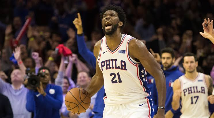 Joel Embiid: Net Worth| Wingspan| Warriors| Contract| Age