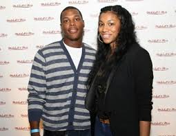Kyle Lowry: Net Worth  Contract  Wife  Dunk  Trade