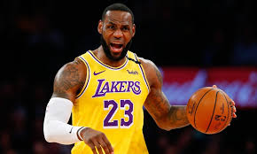Lakers vs Kings: Injury Report  Box Score  Recent Match...