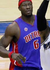 Ben Wallace: Net Worth| Hall of Fame| Rings| Age...