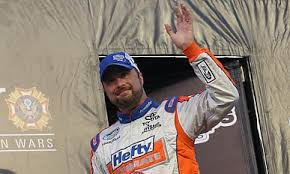 Eric McClure: Net Worth| Wife| Injury| Death...