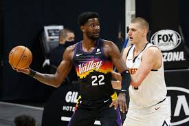 Suns vs Nuggets: Highlights  Play-by-Play  Score...