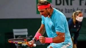 Nadal: Net Worth  Academy  Wife  Schwartzman...