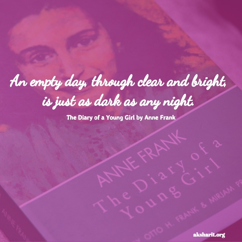 The Diary of a Young Girl by Anne Frank quotes 19 (1)