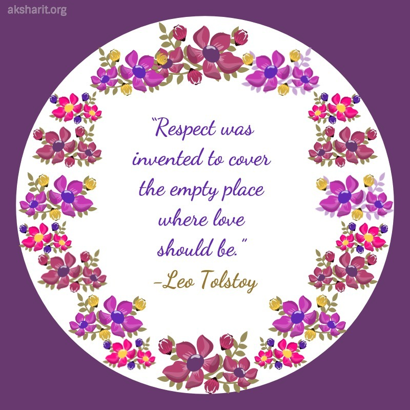 Leo Tolstoy top ten quotes 1