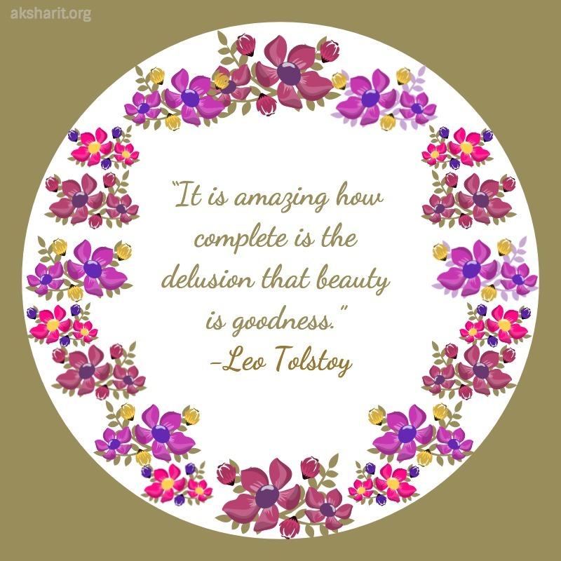 Leo Tolstoy top ten quotes 4