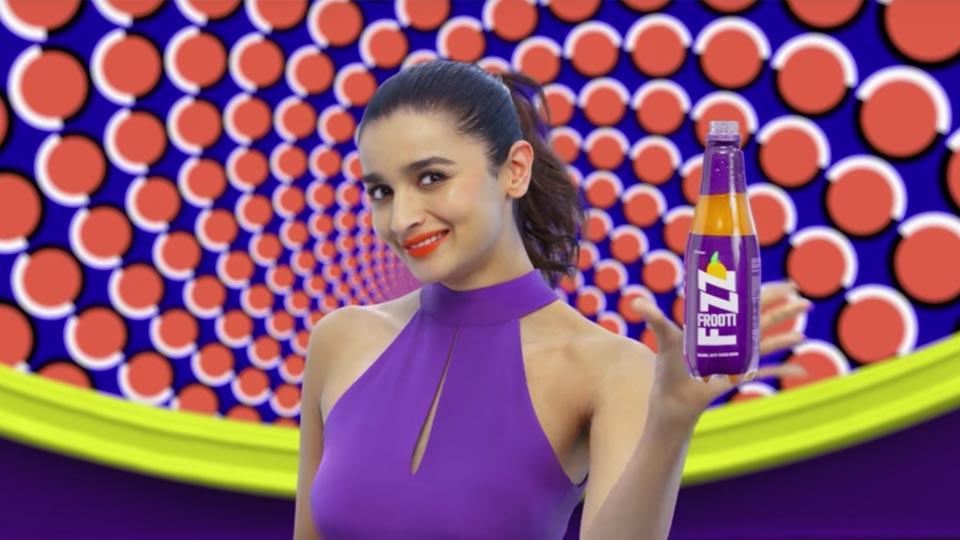 Alia Bhatt Fruity Fizz brands endorsed by alia bhatt in 2017.jpg