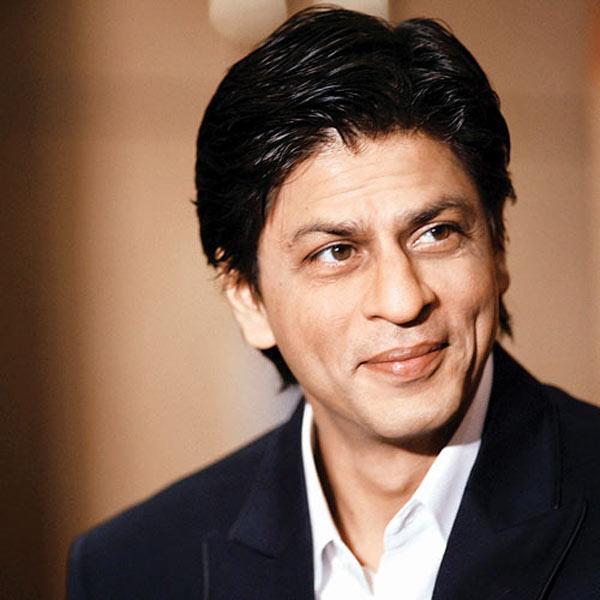 Shah Rukh Khan West Bengal Brand Ambassador Tourism