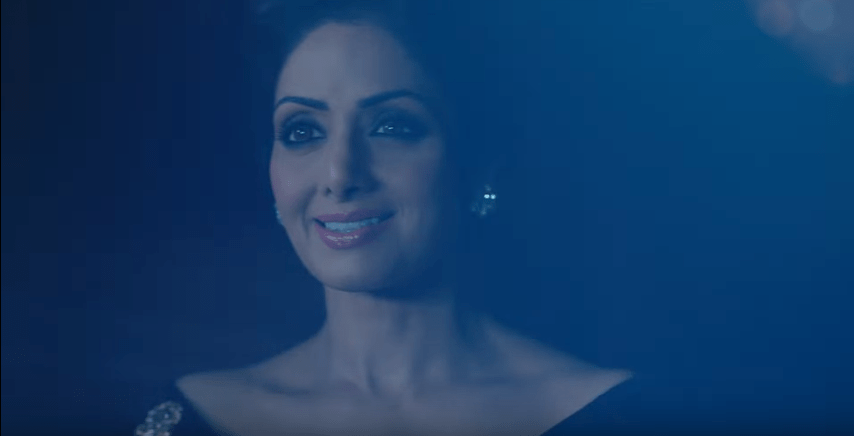 Lux Sridevi Brand Endorsements Brands Endorsed By Sridevi Ads TVCs Advertising