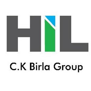 Chennai Super Kings Partners Sponsors Brands Companys Logos Jersey TVc Advert  HIL CK BIRLA GROUP