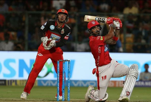 Kings XI Punjab Official Sponsors List Partners Brand Ambassador Logos On Jerseys TD Sports