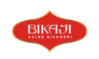 Rajasthan RoyalsOfficial Sponsors List Partners Brand Ambassador Logos On Jerseys Bikaji
