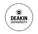 Rajasthan RoyalsOfficial Sponsors List Partners Brand Ambassador Logos On Jerseys Deakin University