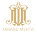 Rajasthan RoyalsOfficial Sponsors List Partners Brand Ambassador Logos On Jerseys Umang Mehta