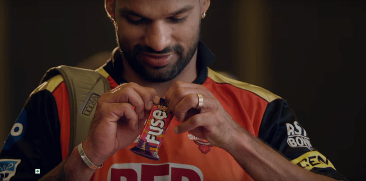 Sunrisers Hyderabad SRH Sponsors Logos Jerseys Brand Endorsements Partners Sponsorship Cadbury Fuse