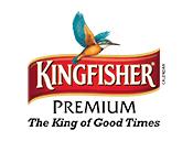 Sunrisers Hyderabad SRH Sponsors Logos Jerseys Brand Endorsements Partners Sponsorship Kingfisher