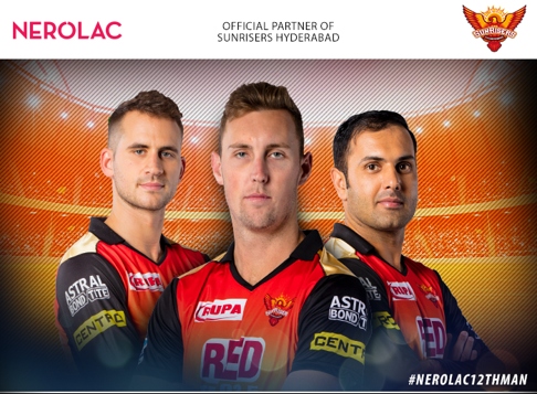 Sunrisers-Hyderabad-SRH-Sponsors-Logos-Jerseys-Brand-Endorsements-Partners-Sponsorship-Nerolac.png