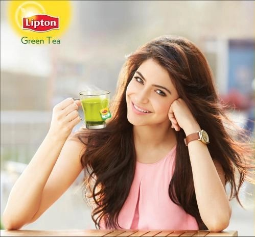Anushka-Sharma-Brand-Endorsements-Brand-Ambassador-Promotions-TVC-Advertisements-List-Lipton-Green-Tea.jpg