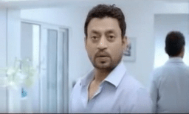 Irrfan Khan Brand Endorsements Brand Ambassadors TVCs advertisements promotion Henko