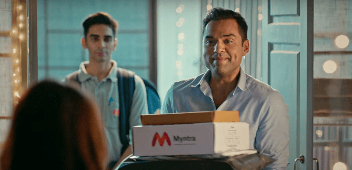 Abhay Deol Brand Endorsements Advertisements TVC ads marketing Advertising ambassador