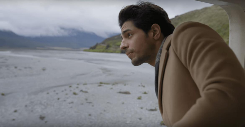 Sidharth Malhotra brand endorsements list ambassador TVCs advertisements Newzealand tourism