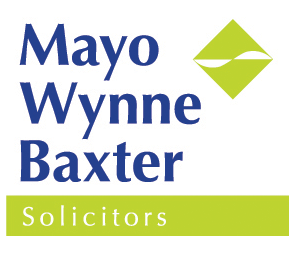 Brighton & Hove Albion FC Sponsors Partners Brand Associations Mayo Wynne Baxter