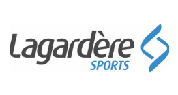 Burnley Football Club Partners Sporsors Brand Associations Brands Stand Logo Lagardere