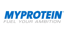 Burnley Football Club Partners Sporsors Brand Associations Brands Stand Logo MyProtein