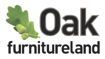 Burnley Football Club Partners Sporsors Brand Associations Brands Stand Logo Oak Furnitureland