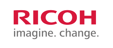 Cardiff City Partners Sponsors Brands Logo Stands Advertising Ricoh