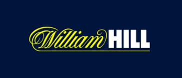 Chelsea Sponsors Partners Brands Deals Endorsements Advertising William Hill