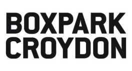 Crystal Palace Sponsors Partners Brand Associations Advertisements Logos Partnerships Investors BoxPark Croydon