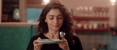 Dark Fantasy biscuits cookies Alia Bhatt Brands endorsed by Alia Bhatt in 2017 Brand Endorsements Brand Ambassador.png