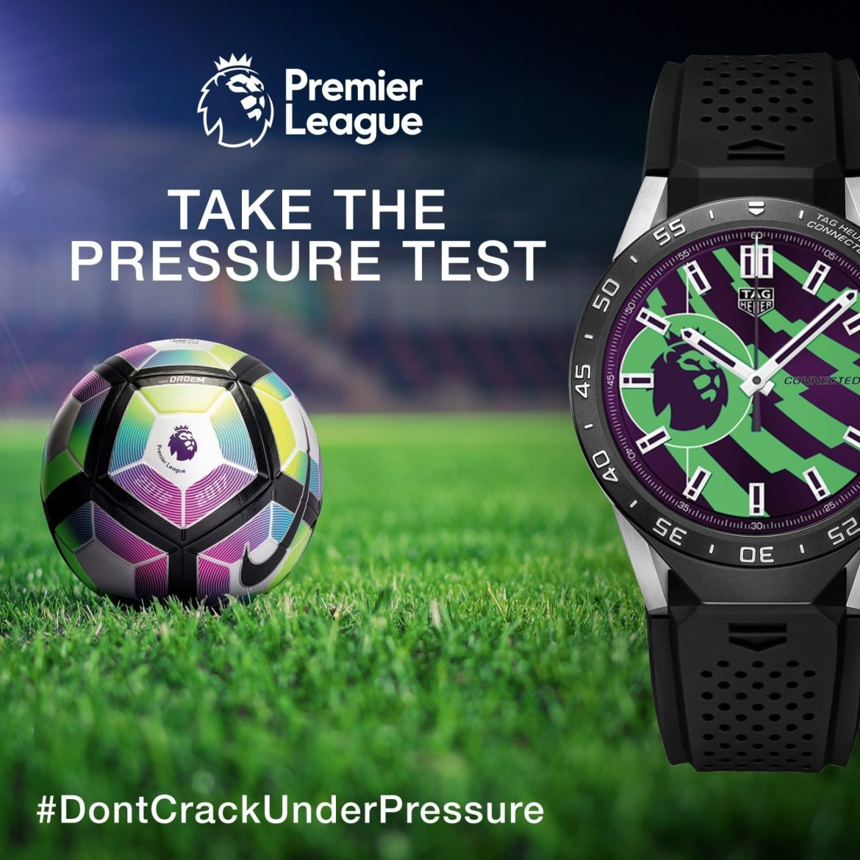 Premier League Partners Sponsors Brands Investors Logo Advertising Marketing EA Sports Stadium Advertising Marketing Tag Here