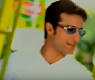 Saif Ali Khan Advertisements Brand Ambassador Endorsements TVCs ads Limca