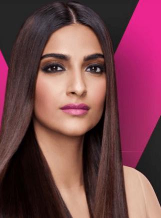 Sonam Kapoor Brand Endorsements Ambassador Beauty Accessories & Personal Care Appliances