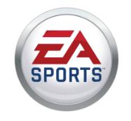 Tottenham Hotspurs Spurs Partners Sponsors Brand Associations Logos Advertising Investors EA SPorts