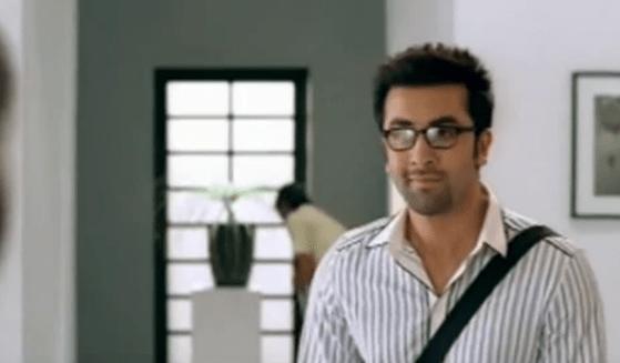 Ranbir Kapoor Brand Ambassador Brand Endorsements Advertisements Ads TVC Promotions Associations Ranbeer Virgin Mobile