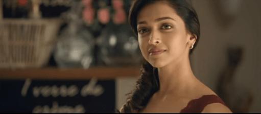 Deepika Padukone Brand Ambassador Endorsements Advertisements TVCs Marketing Ad films