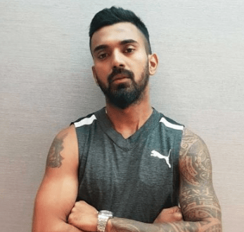 KL RAHUL Brand Ambassador Brand Endorsements List Advertising Marketing TVCs Associations Sponsors Partnerships Cricket Puma