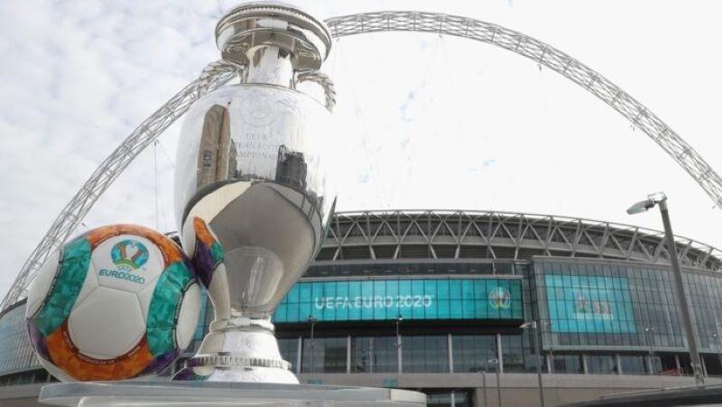 УЕФА се закани, финалето на ЕП може да се игра во Будимпешта