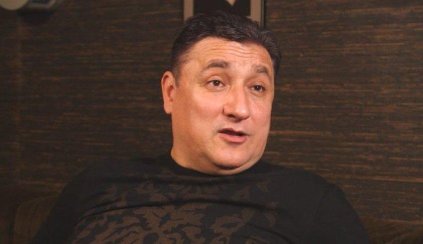 Панчев: Ова Европско е добра прилика да направиме убаво изненадување