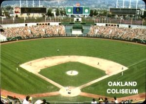 1985_Mother's_Cookies_-_Oakland_Coliseum