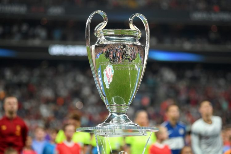 Bayern Munich vs Sevilla preview - 2020 UEFA Super Cup ...