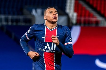 Kylian Mbappe Shockingly Rejects A Five-year Mega Deal From Real Madrid